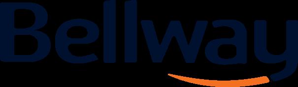 bellway_logo