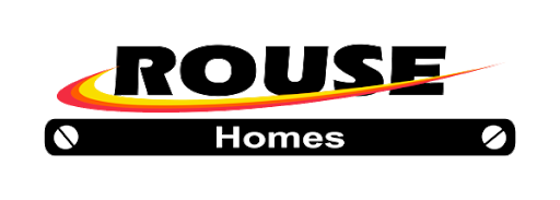 rousehomes_logo